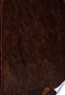 Diccionario de material mercantil industrial y agricola que contiene la indicación la descripción y los usos de todas las mercancias