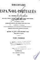 Diccionario español-portugués