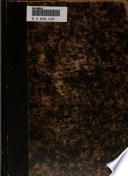 Diccionario gallego el más completo en términos y acepciones de todo lo publicado hasta el día con las voces antiguas que figuran en códices, escrituras y documentos antiguos, términos familiares y vulgares y su pronunciacion