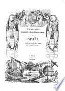Diccionario geográfico-estadístico histórico de Andalucia