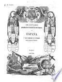 Diccionario Geográfico-Estadístico-Histórico: Zaragoza