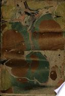 Diccionario historico de los mas ilustres profesores de las bellas artes en España, compuesto por D. Juan Agustin Cean Bermudez y publicado por la Real Academica de S. Fernando