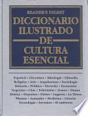 Diccionario Ilustrado de Cultura Esencial
