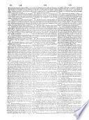Diccionario jurídico administrativo o compilación general de Leyes, Decretos y Reales Ordenes dictadas en todos los ramos de la Administración Pública