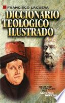 Diccionario teológico ilustrado