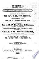 Diccionario ybanag-español