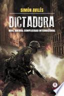 Dictadura
