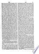 Dictionario geografico estadistico-historico de Espana y sus posesiones de ultramar