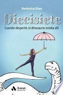 Diecisiete