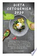 Dieta Cetogénica 2020
