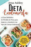 Dieta Endomorfa