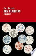 Diez Planetas