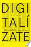 Digitalízate