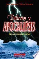Diluvios y apocalipsis