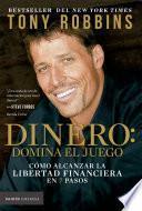 Dinero: domina el juego (Edición Colombiana )