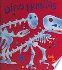 Dino huellas