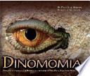 Dinomomia
