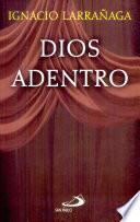 DIOS ADENTRO