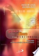 DIOS, EL DINERO Y LA CONCIENCIA