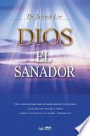 Dios El Sanador