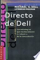 Directo de Dell
