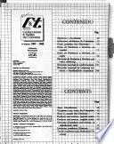 Directorio confecciones & textiles de Colombia