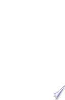 Directorio empresarial del Perú