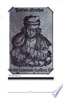 Disciplina clericalis