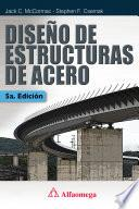 Diseño de estructuras de acero - 5a ed.