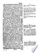 Disertaciones historicas del culto inmemorial del B. Raymundo Lullio Dr. iluminado y martir y de la inmunidad de censuras que goza su Dotrina