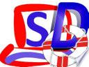 Dispositivo en Seguridad: SOS Asistencia