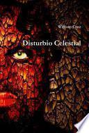 Disturbio Celestial