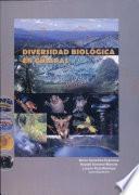 Diversidad biológica en Chiapas