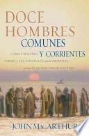 Doce Hombres