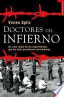 Doctores desde el infierno
