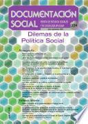 Documentacion Social