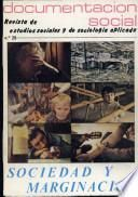 Documentacion Social - Revista De Estudios Sociales Y De Sociologia Aplicada Num. 28 Julio-septiembre 77