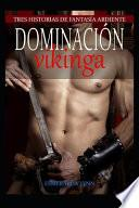 Dominación vikinga