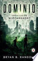 Dominio Crónicas de Wizzarghort