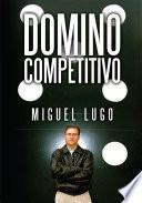 Domino Competitivo