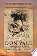 Don Vale