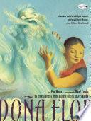 Doña Flor (Dona Flor Spanish Edition)