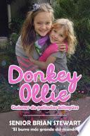 Donkey Olie Guines De Peliculas bilingues