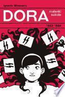 Dora: Malenki sukole