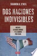 Dos naciones indivisibles