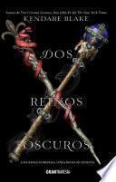 Dos reinos oscuros