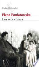 Dos veces única (Edición española)