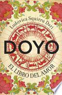 Doyo. El Libro del Amor