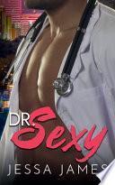 Dr. Sexy - Nook