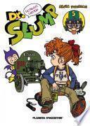 Dr. Slump no 05/15